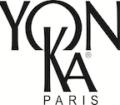 yonka_logo_